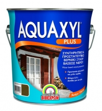 aquaxyl_plus_resize