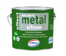 heavy-metal-silicon-effect_resize3