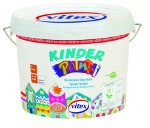 kinder-white_resize