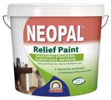 neopal-relief_resize