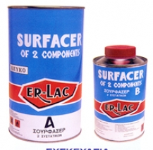 surfacer_2_compon